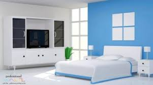 choose color for home interior fabulous choose bedroom paint color choosing interior paint colors