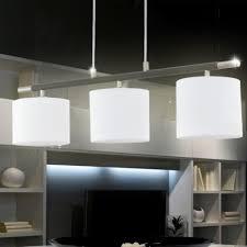 Wohnzimmer Lampen Ideen Wohndesign 2017 Interessant Coole Dekoration Moderne