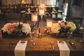 wedding theme ideas top 8 industrial wedding theme ideas deer pearl flowers