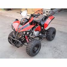 atv for children atv for children suppliers and manufacturers at