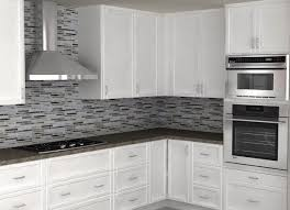 Cost Of Ikea Kitchen Cabinets Collaboration Kitchen Cabinets Houston Tags Ikea Kitchen