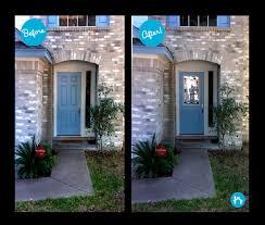 glass door austin entry doors austin tx examples ideas u0026 pictures megarct com