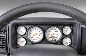 jeep liberty accessories auto meter parts u0026 accessories quadratec