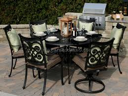 picnic table dining room sets dining room ideas