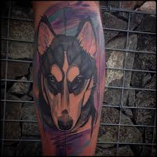 85 best dog tattoo ideas u0026 designs for men and women 2018