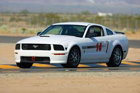 mustang headlight covers headlight tint or covers ford mustang forum