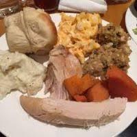 thanksgiving dinner detroit bootsforcheaper