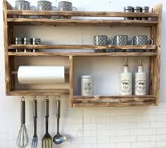 kitchen spice storage ideas spice rack ideas kitchen storage spice cupboard organiser kitchen