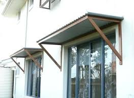 casement windows for basement window awning casement window egress