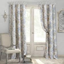 semi sheer curtains u0026 drapes joss u0026 main