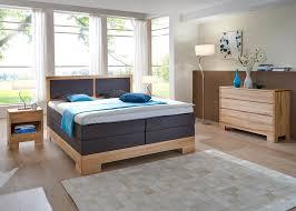 Schlafzimmer Kommode Holz Schlafzimmer Kommode Kernbuche Massiv Möbel Ideen Und Home
