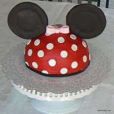 104 best minnie u0026 mickey mouse cakes images on pinterest