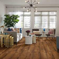 Laminate Flooring Cincinnati Shaw Floors Laminate Landscapes Discount Flooring Liquidators
