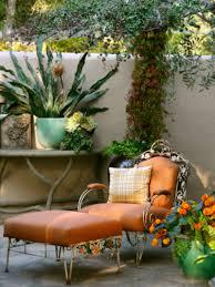 Loungemobel Garten Modern Eine Schicke Garten Lounge Zum Relaxen Gestalten Loungemöbel Und Deko