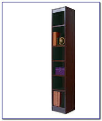 32 Inch Wide Bookcase 12 Inch Wide Tall Bookcase Bookcase Home Decorating Ideas