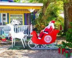 bradenton area holiday calendar is packed with events through