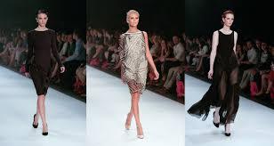 designer evening dresses for hire sydney long dresses online
