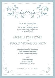 wedding invitation wording etiquette wedding invitation wording etiquette emily post tags wedding