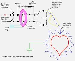 wiring diagrams for gfci receptacles u2013 cubefield co