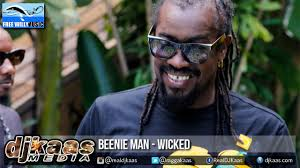beenie man wicked puss craw riddim free willy prod dancehall