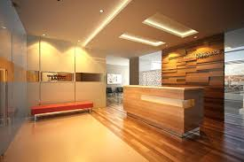 office design minimalist office design ideas elegant office