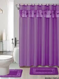 Purple Bath Rugs Brilliant Ideas Purple Bathroom Rug Sets Bath Rugs And Mats Sets