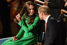 kate middleton beauty products how many do you own