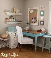 minimal decor 27 simple spare bedroom office decorating ideas yvotube com