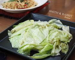 smith cuisine smith rabbit cuisine الصفحة الرئيسية بانكوك قائمة أسعار