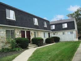3 bedroom apartments in westerville ohio wonderful 3 bedroom townhomes columbus ohio eizw info