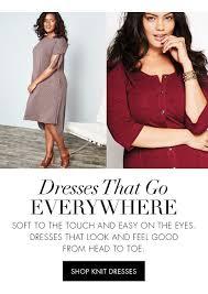 the dress shop stylish plus size dresses roaman u0027s