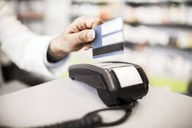 Wells Fargo Invitation Only Credit Card 9 Reasons To Use A Debit Card Instead Of A Credit Card Best