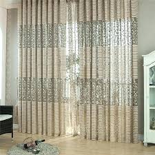 nice curtains for living room nice curtains for living room nice curtains for living room