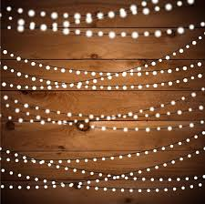 Outdoor Bulb Lights String by Firefly String Lights U2013 Amandaharper