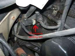 2001 jeep grand pressure sending unit i feel screwed need assistance jeep forum