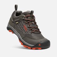s keen boots clearance s saltzman waterproof keen footwear