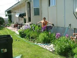 buckets of gardening ideas