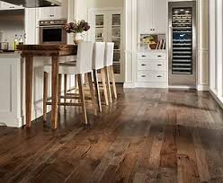 Hardwood Floors Houston Prime Floors Houston And Tomball Flooring Carpet Wood And Laminate