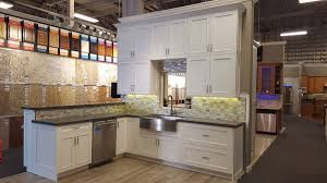 Display Kitchen Cabinets Kitchen Display Picgit Com