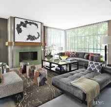 Designer Rooms 312 Best Grey Images On Pinterest Architecture Home And