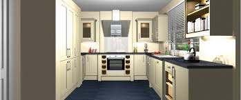 Free Kitchen Design Service Kitchens U0026 Bathrooms Gregor Muirhead Joiners And Building