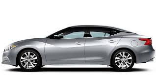 nissan maxima used 2017 2017 nissan maxima versions and specs nissan usa