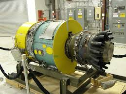 pratt whitney canada s pt6a 140 series engines a class pratt whitney canada pw300 mechanical pinterest engine