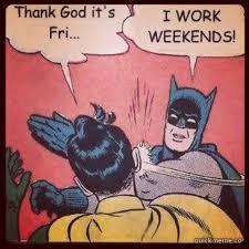 Batman Memes - 17 funniest batman slapping robin memes pictures greetyhunt