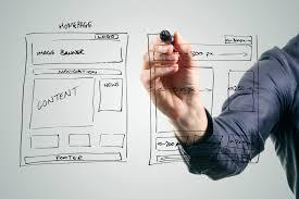 charleston custom websites or ecommerce business online