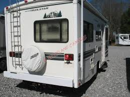 Louisiana travel tracker images 1998 tracker 24 class c motorhome for sale stock no tb17000 jpg