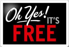 free vape gear get your free gear