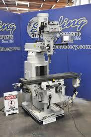 the 25 best vertical milling machine ideas on pinterest metal