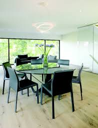 m squared renovating interior living spaces home interior renovations
