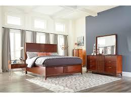 simply urban 430 bedroom